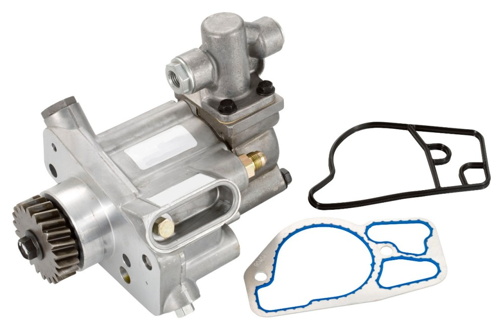 medium resolution of diesel and turbo products specialists