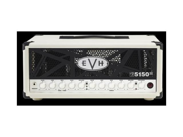 evh 5150 iii 50