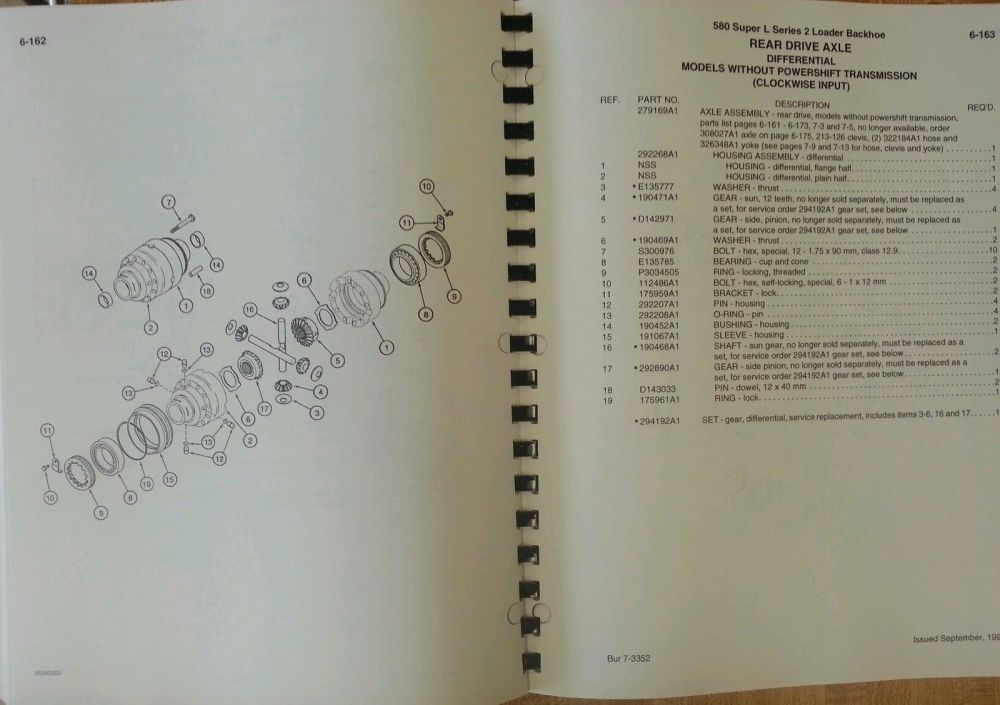 medium resolution of case 580 parts diagram enthusiast wiring diagrams u2022 case 580e engine diagram case 580e backhoe