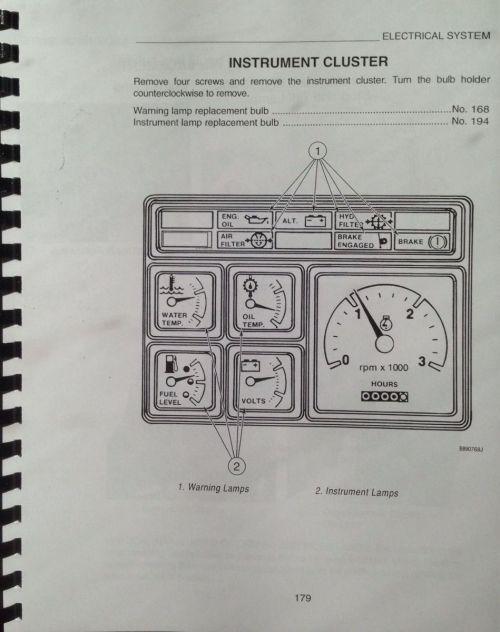 small resolution of  case 580l 580 super l 590l 580sl 590sl backhoe operation maintenance manual book