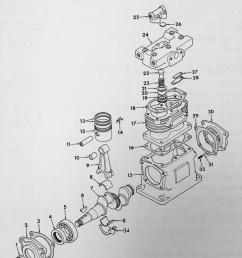 dt466 engine diagram in addition international dt466 parts diagram dt466e engine parts diagram [ 900 x 1200 Pixel ]