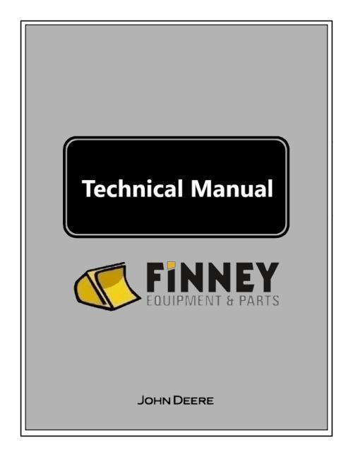 small resolution of john deere 310sj service manual wiring diagram u2022 john deere side panels wiring diagram john