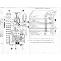 Case 450C 455C crawler Operators Manual Dozer Loader