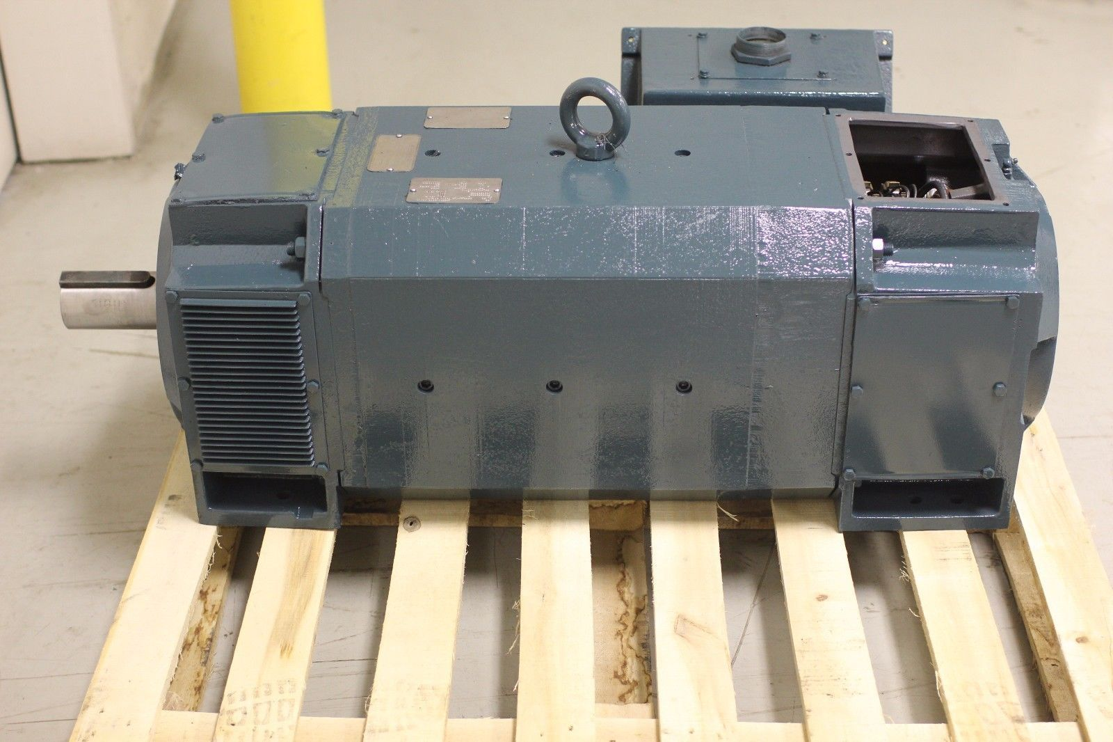 Dc Dc Converters For Electric Vehicles Intechopen