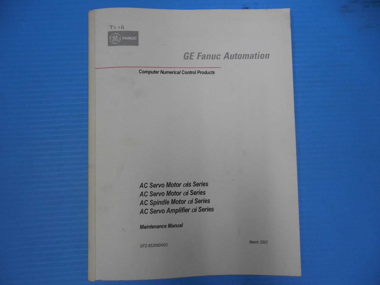 2000 yamaha 115try outboard service repair maintenance manual factory