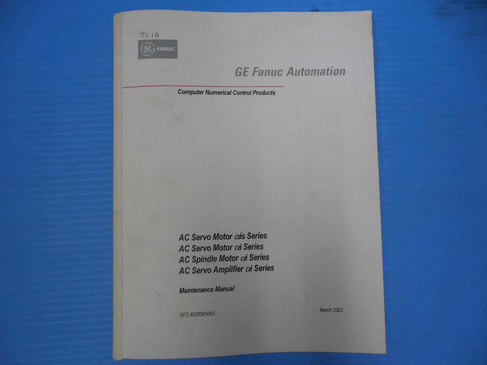 Onan 5bge manual