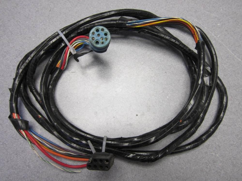 medium resolution of omc stringer 16 engine to dash wire harness 10 pin plug