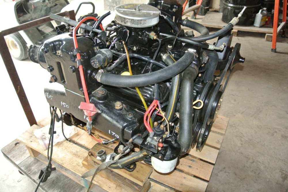 medium resolution of chevy 305 engine wiring harness wiring library diagram experts305 chevy engine wiring harness replacement wiring diagram