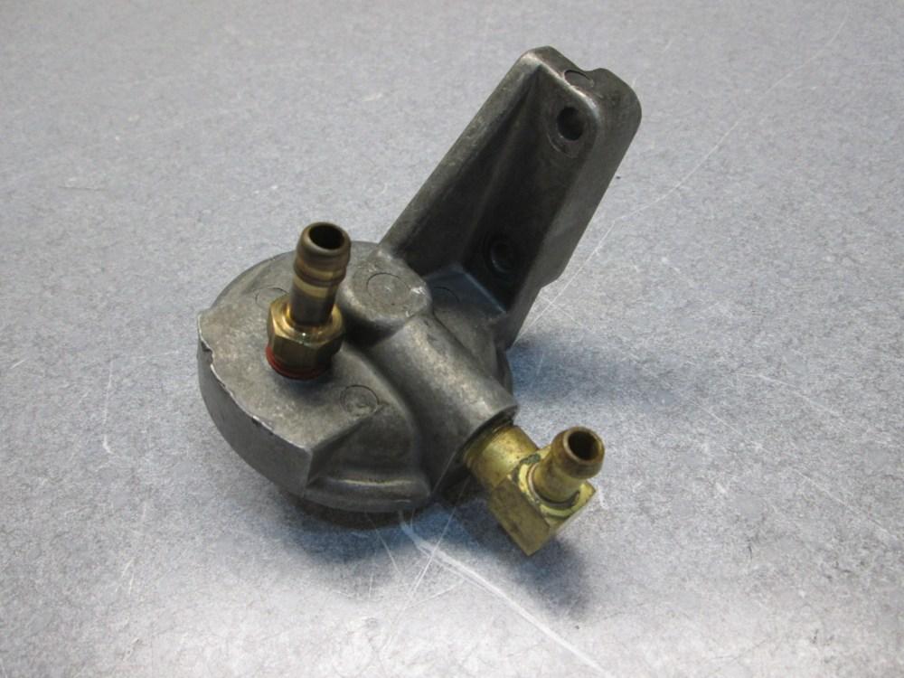 medium resolution of 13170a 3 mercury mariner 150 300 hp efi fuel filter base bracket