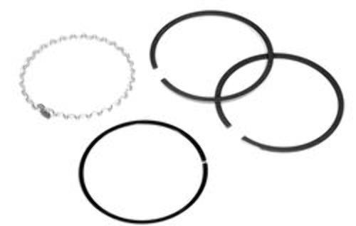 39-67128 GM .030 OS Piston Ring Set Fits Mercruiser Alpha