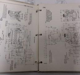 981046 omc stern drive 1976 service installation manual [ 1600 x 1200 Pixel ]