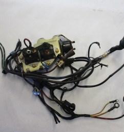 omc stringer v8 chevy engine wire harness brackets solenoids green bay propeller marine llc [ 1600 x 1200 Pixel ]