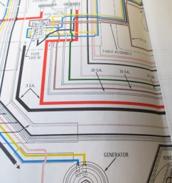 1987 bayliner wiring diagram free wiring diagram for you u2022 1987 bass tracker wiring diagram 1987 bayliner wiring diagram [ 1600 x 1200 Pixel ]