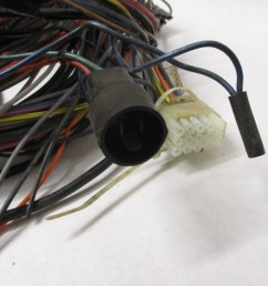 glastron wiring harness modern design of wiring diagram u2022 electrical wire harness glastron wiring harness [ 1600 x 1200 Pixel ]