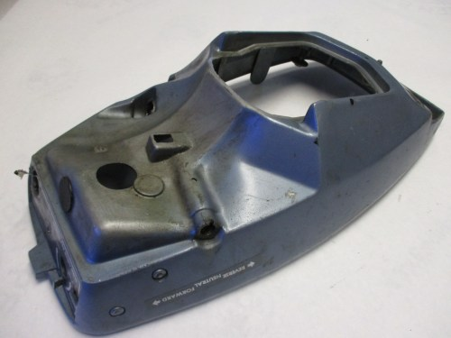 small resolution of 388887 9 9 10 15 hp evinrude johnson outboard motor lower cowl lower motor cover green bay propeller marine llc