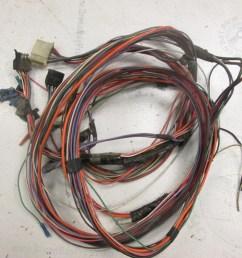 bayliner wiring harness wiring diagram schematics alumacraft wiring harness bayliner wiring harness [ 1600 x 1200 Pixel ]