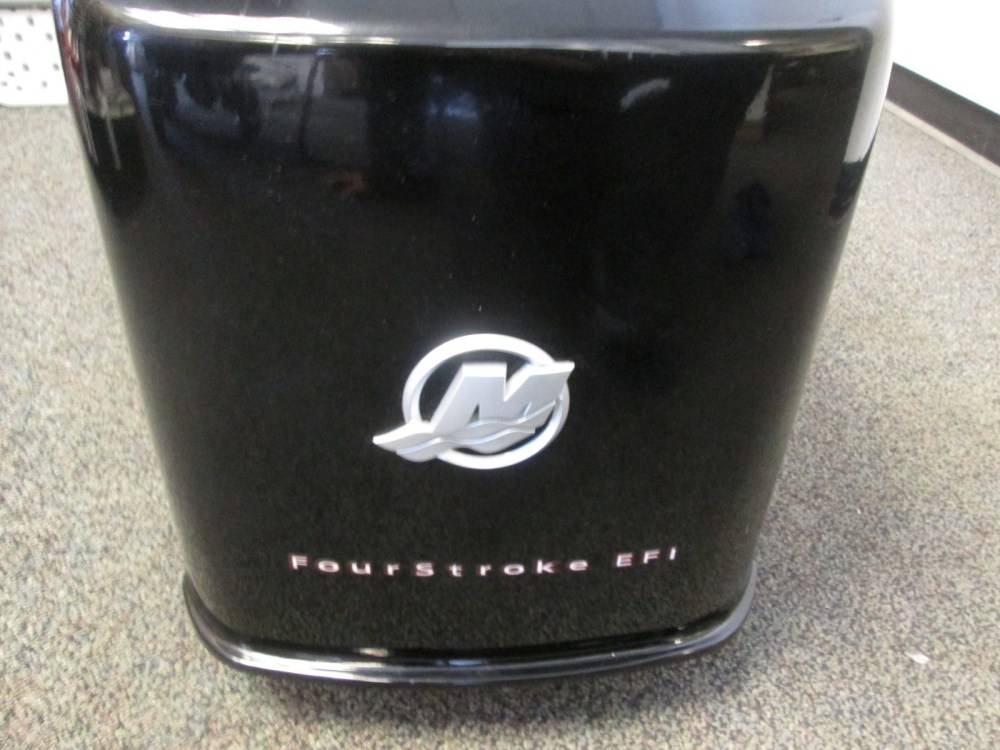 medium resolution of  fits mercury outboard upper top engine motor cowl cover 90 hp 4 stoke e f i