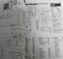 motorguide varimax wiring diagram 1997 1999 motorguide outboard trolling motor repair parts catalog rh [ 1600 x 1200 Pixel ]