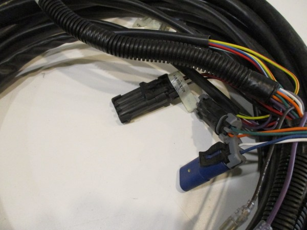 wrg-4500 6 5 hp mercury outboard motor wiring harness