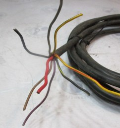 mercury outboard 20 ft engine to dash wire harness to motor 8 pin jvc car stereo wiring harness 8 pin wire harness for mercury [ 1600 x 1200 Pixel ]