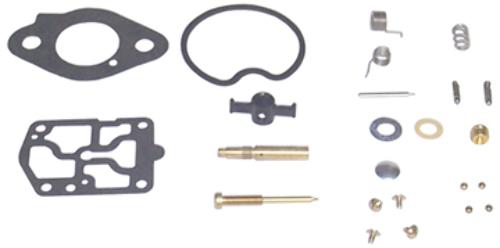 MERCURY/MARINER CARBURETOR-Carb Kit, 1395-9650; Fits 30