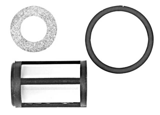 1397-8767T Fits Mercury Fuel Filter Kit Fits Mercruiser