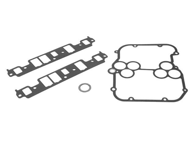 27-824326 Intake Gasket Set Fits Mercruiser MCM 4.3L/LX