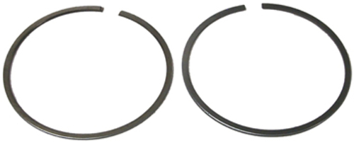 PISTON RINGS FOR JOHNSON/EVINRUDE/BRP, V4, V6, V8 AND SEA