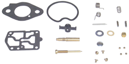 18-7226 MERCURY/MARINER CARBURETOR-Carb Kit, 1395-9650
