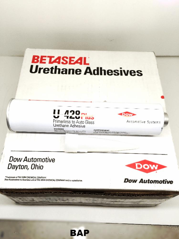 Automotive Urethane Adhesive