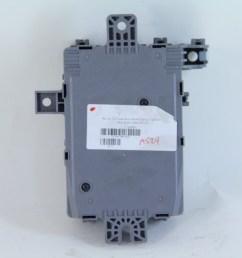 acura tl fuse box small interior 121024 tk4 a020 oem 09 [ 1100 x 733 Pixel ]