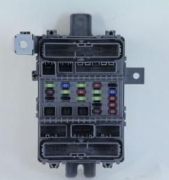 acura tl fuse box small interior 121024 tk4 a020 oem 09 14 extreme auto parts [ 1100 x 733 Pixel ]