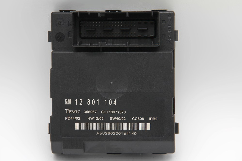medium resolution of  factory saab 9 3 sedan 03 06 under dash interior fuse box 12801104