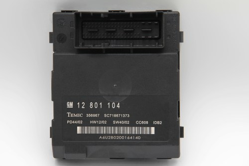 small resolution of  factory saab 9 3 sedan 03 06 under dash interior fuse box 12801104