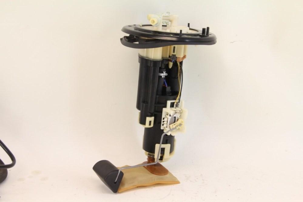 medium resolution of  honda s2000 fuel filter gas pump assembly system 2000 2009 oem s2k