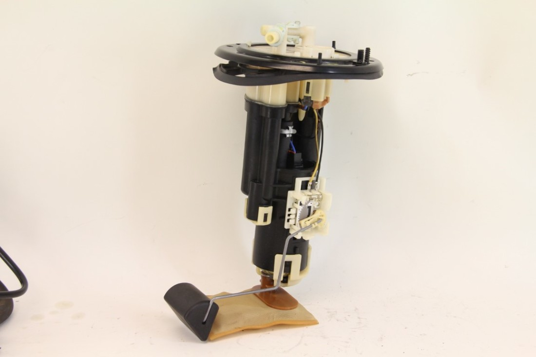 hight resolution of  honda s2000 fuel filter gas pump assembly system 2000 2009 oem s2k
