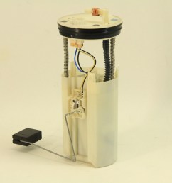 honda accord v6 03 07 fuel filter gas pump module assembly 17045 [ 1280 x 853 Pixel ]