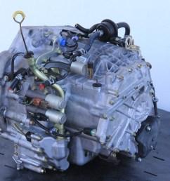 honda accord 03 07 2 4l 4 cylinder 147k mi a  [ 1280 x 853 Pixel ]