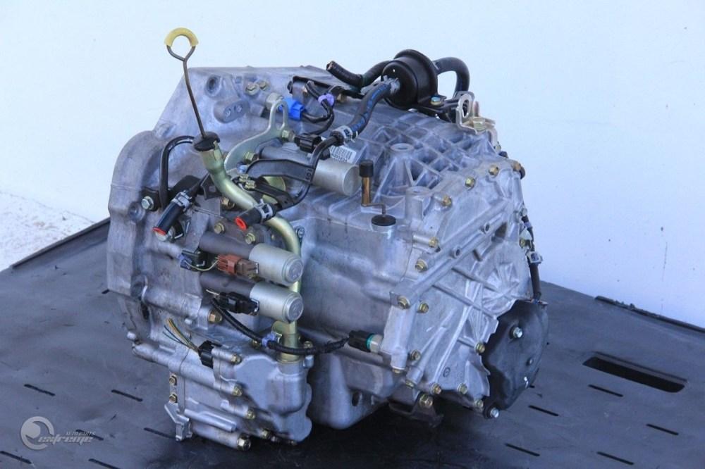 medium resolution of honda accord 03 07 2 4l 4 cylinder 147k mi a