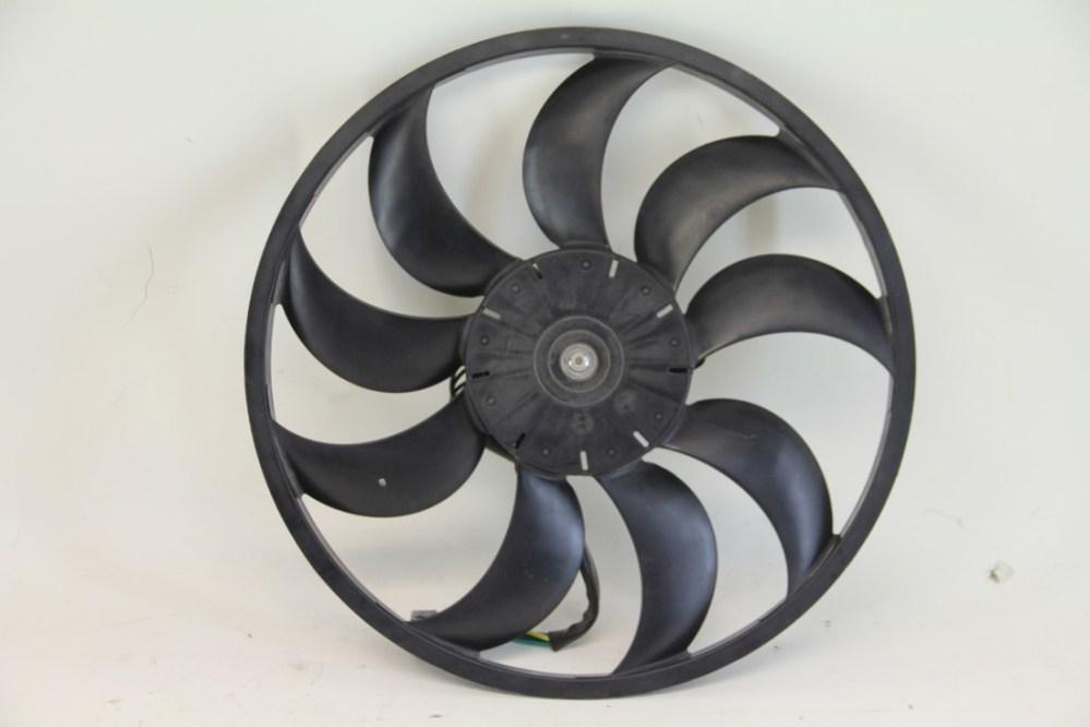 medium resolution of nissan cube cooling fan