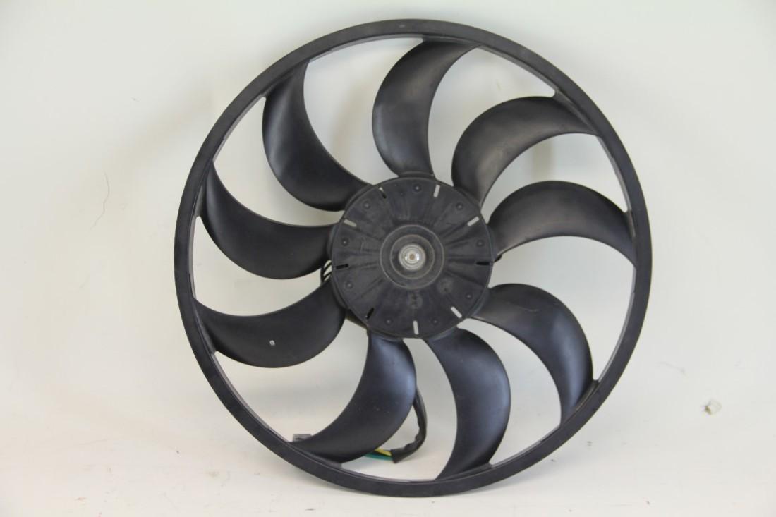 hight resolution of nissan cube cooling fan