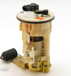wrg 9159 2011 camry fuel filter [ 1280 x 960 Pixel ]