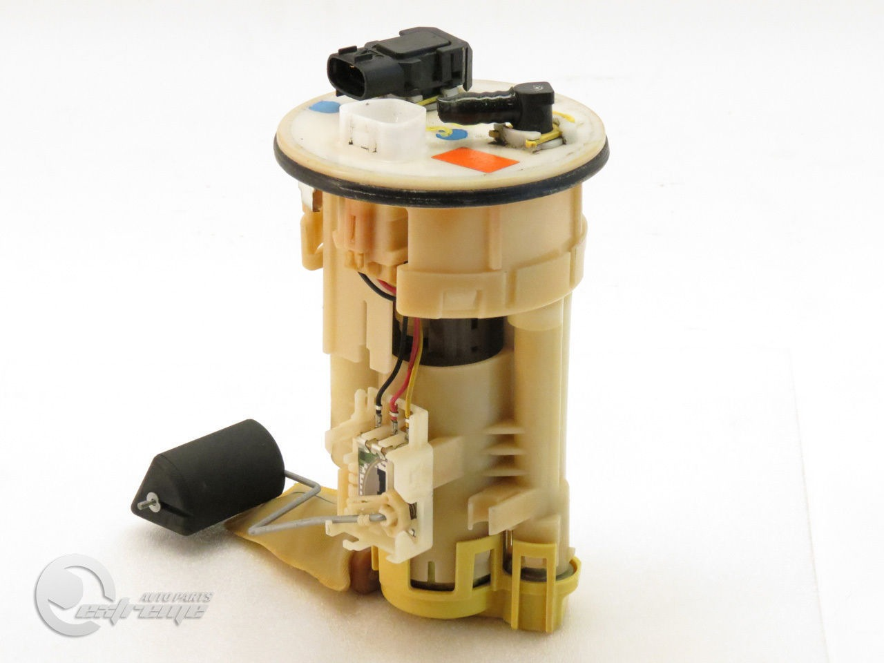 hight resolution of  wrg 9159 2011 camry fuel filter