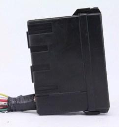 infiniti fx35 fx45 03 08 fuse relay block box unit  [ 1100 x 733 Pixel ]