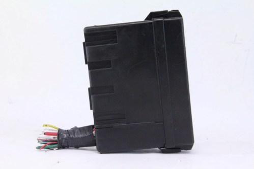 small resolution of infiniti fx35 fx45 03 08 fuse relay block box unit