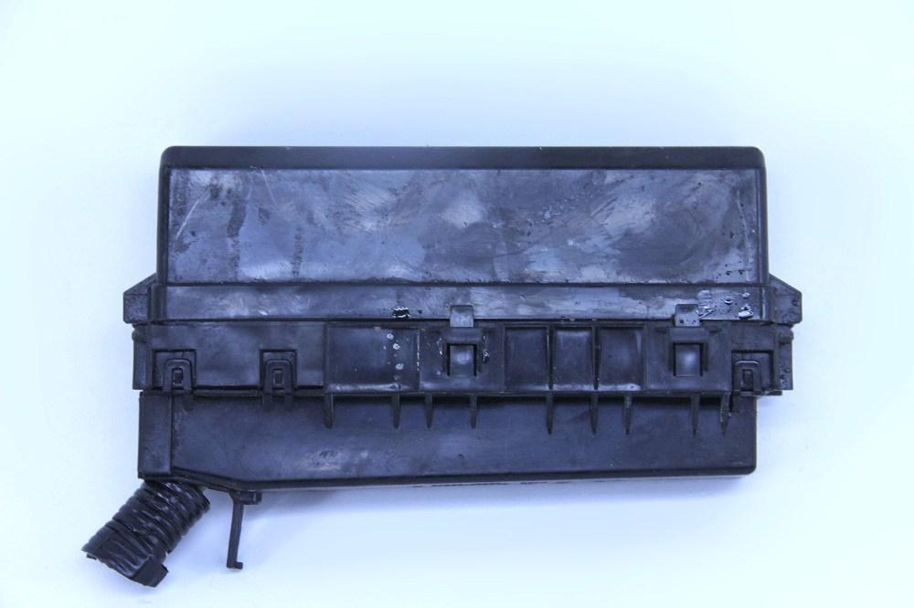 medium resolution of  infiniti qx60 front under hood fuse box small 24383 3ja0a oem 14 15 2014