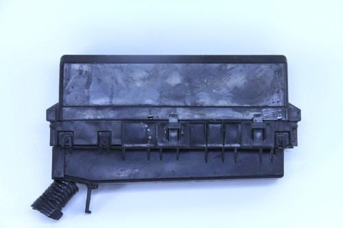 small resolution of  infiniti qx60 front under hood fuse box small 24383 3ja0a oem 14 15 2014