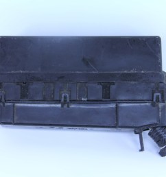 infiniti qx60 front under hood fuse box small 24383 3ja0a oem 14 15 2014 2015 extreme auto parts [ 1900 x 1267 Pixel ]