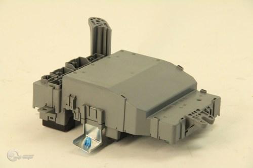 small resolution of acura tsx 04 a t fuse box interior under dash control relay
