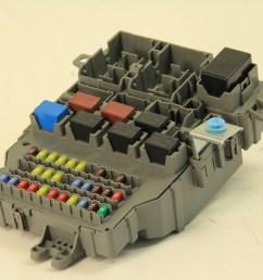 acura tsx 04 a t fuse box interior under dash control relay 38200 sec [ 1280 x 853 Pixel ]